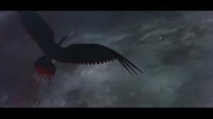 Pink Floyd - GoodBye Blue Sky - Video - [ Full HD ][(000895)19-01-18]