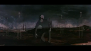 Pink Floyd - GoodBye Blue Sky - Video - [ Full HD ][(002513)19-03-04]