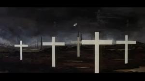 Pink Floyd - GoodBye Blue Sky - Video - [ Full HD ][(002694)19-03-23]