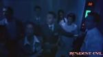 Resident evil trailers 1-5 Denis Stroev[(000959)23-42-26]