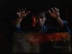 Simonetti Horror Project - Demon - YouTube[(006436)22-38-51]