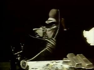 Téléphone - Argent Trop Cher (official video reworked) - You[(001287)00-28-37]