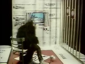 Téléphone - Argent Trop Cher (official video reworked) - You[(002411)00-30-42]