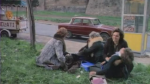 Жестокий Рим.1975[(068418)21-41-49]