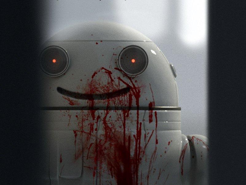 kinogallery_com_Bad-Robot-1_800.jpg