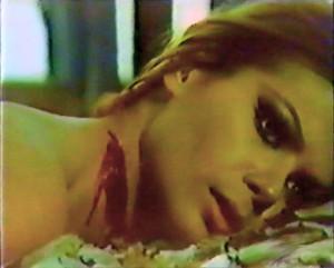 okino_ua-ragazza-tutta-nuda-assassinata-nel-parco-305733-a