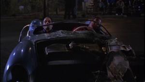 Автокатастрофа - кадр 3