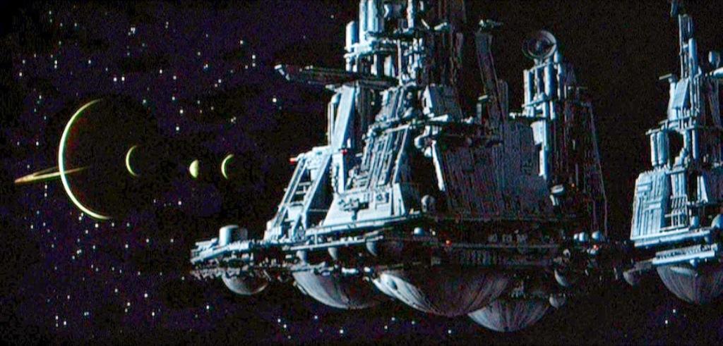 1979 sci-fi movie