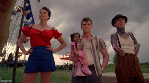American_Horror_Story_S04E01_720p_WEB_rus_LostFilm_TV_mp40_34_26001011