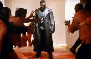 Blade-1998