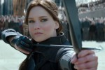 The Hunger Games Mockingjay Part 2_01