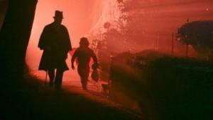 Город монстров - кадр 4