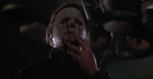 Хэллоуин 2 - кадр 1