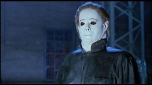 Хэллоуин 4 - кадр 1