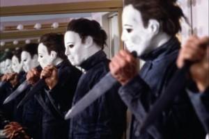 Хэллоуин 4 - кадр 3