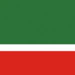 gozhka