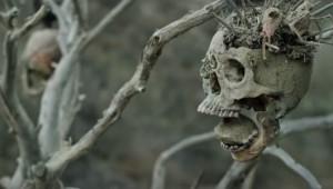 Bone-Tomahawk - кадр