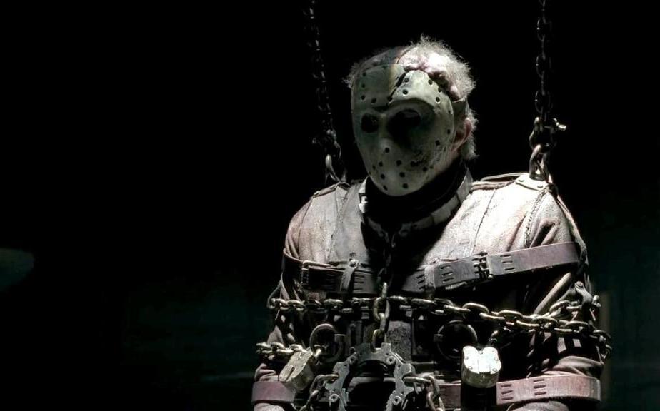 Фильмы ужасов с откровенными сценами арт хаус
