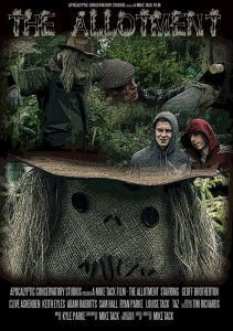 The-Allotment-Poster