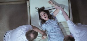 The-Exorcism-of-Molly-Hartley - кадр 1