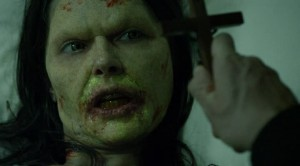 The-Exorcism-of-Molly-Hartley - кадр 2