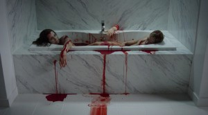 The-Exorcism-of-Molly-Hartley - кадр 3
