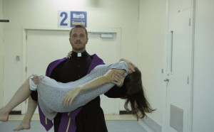 The-Exorcism-of-Molly-Hartley - кадр 4