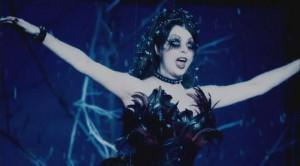 Генетическая опера - кадр 1