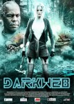 Темная сеть - постер