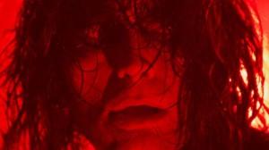 Black Metal - кадр 1