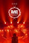 Black Metal - постер
