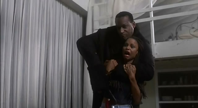 an attempt in understanding dreams in the movie the candyman Read the what dreams may come movie synopsis, view the movie trailer, get cast and crew information, see movie photos, and more on moviescom.