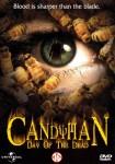 Кэндимэн-3 - постер