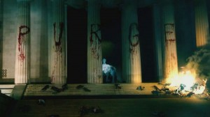 Судная ночь 3 - кадр 6