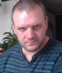 sholohov
