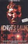 Midnights-Calling