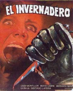 el_invernadero-684330636-large
