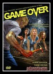 1423532265_game-over-2009