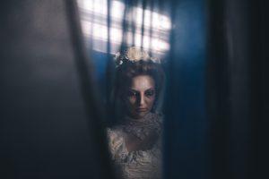 Невеста - кадр 2