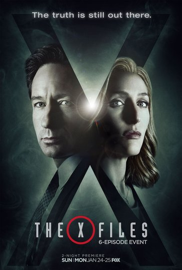 The-X-Files-2016-poster