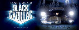 black_cadillac