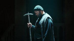 Вурдалаки - кадр 1