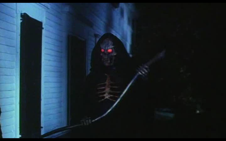 жуть (1986)
