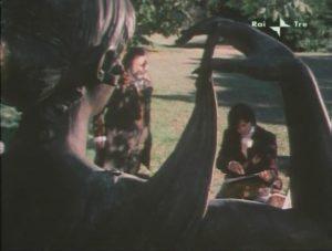 Смотреть фильм Лемони Сникет: 33 несчастья онлайн бесплатно полная версия