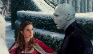 belle-is-in-love-with-voldemort-in-beauty-and-the-beast-harry-potter-mash-up (1)