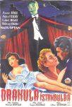 drakula-istanbul-da-1953-filminin-afisi-1004