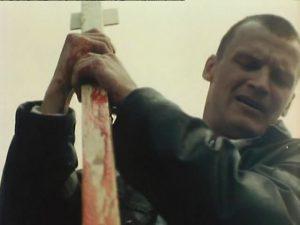 Упырь (1997 г.)