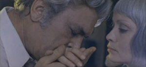 Молчание доктора Ивенса - кадр 2