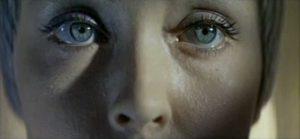 Молчание доктора Ивенса - кадр 3