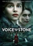 Голос из камня - постер